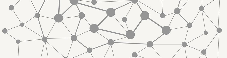 Netzwerkdokumentation